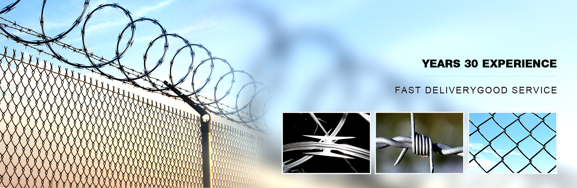 Stainless Steel Wire Mesh,Welded Wire Mesh,Chain Link Fence,Hexagonal Wire Mesh,Window Screen,Crimpe